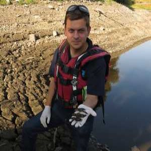 Project rids Scottish reservoir of invasive crayfish species