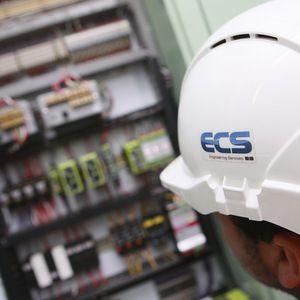ECS adds large MEICA maintenance framework to its EA portfolio
