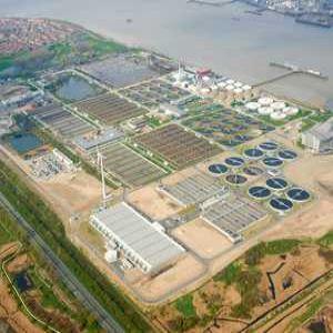 Hibernia awarded Thames Water odour control framework