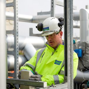 Severn Trent invests £500K to upgrade two pumping stations