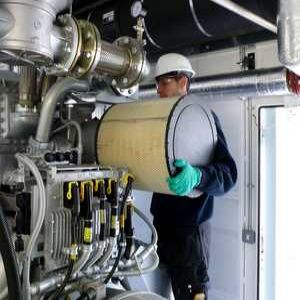 Veolia boosts renewable generation for Southern Water