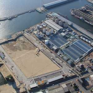 UU to expand Liverpool site