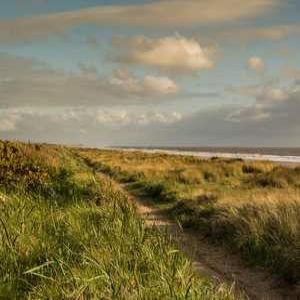 Integrated water plan for Lincolnshire launched