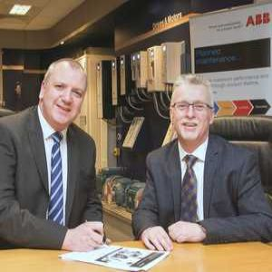ABB and Sulzer in equipment servicing deal