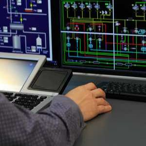 Defra sets out cyber security strategy for water sector