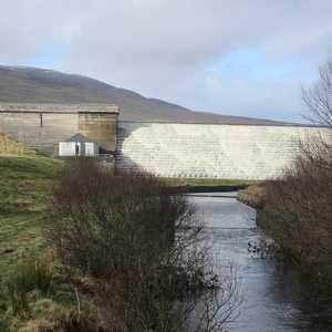 Lagan Construction wins €3.7m Irish Water contract