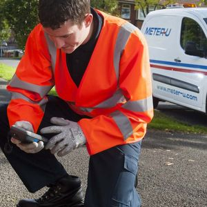 Morrison Data Services snaps up Meter-U