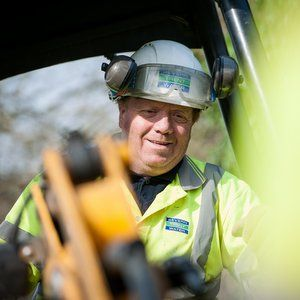 Severn Trent Water and NMCNomenca sign £200M contract