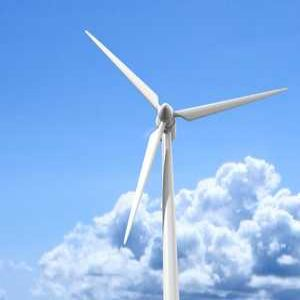 South West Water consults on Cornish wind turbines