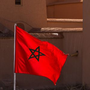 Moroccan wastewater infrastructure deal for Biwater