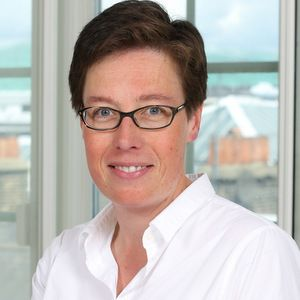 Ofwat chief executive Cathryn Ross to step down