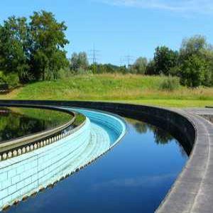 Irish Water invests in wastewater flow monitoring