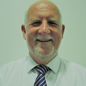 Woolgar moves from Atkins to WSP
