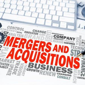 Jacobs adds to water portfolio with CH2M Hill takeover