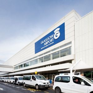 Business Stream wins water retail deal with airports group