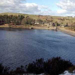 Yorkshire Water announces £20M Langsett treatment project