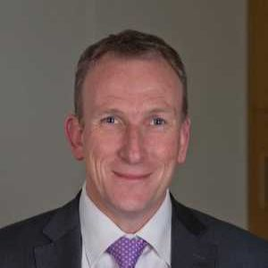 Affinity chair and chief executive both to leave company