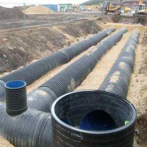 International awareness campaign unveiled for plastic pipes
