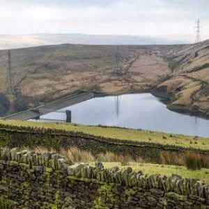 Yorkshire Water launches initiatives to help reduce flood risk