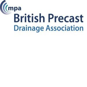 New trade association formed for concrete drainage