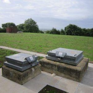 Innovations speed up Wessex Water reservoir refurbishment