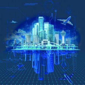 Risk averse culture holding back digitalisation, finds survey