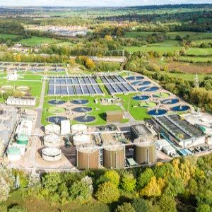Severn Trent invests in trio of gas-to-grid plants