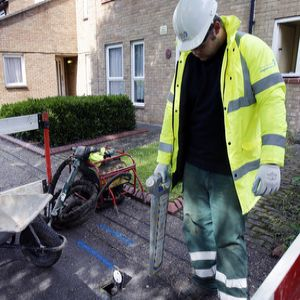 Anglian Water sets out 25-year vision