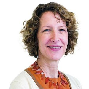 Ofgem's Rachel Fletcher is Ofwat's new chief executive