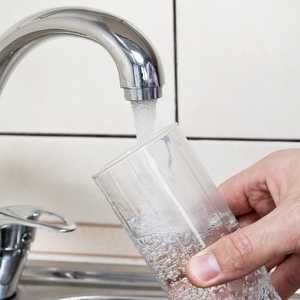 Thames Water consults customers over drinking recycled sewage