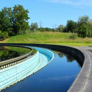 Veolia to deliver further MBBR project for Severn Trent