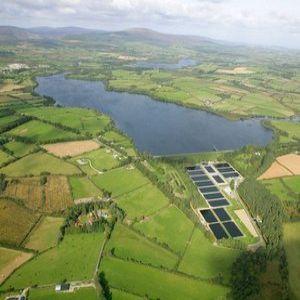Irish Water wins consent for Vartry WTP upgrade