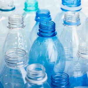 National drinking water scheme to cut plastic bottle use by millions
