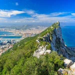 Northumbrian and Modern Water JV awarded Gibraltar contract
