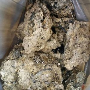 Whitechapel fatberg to go on display at Museum of London