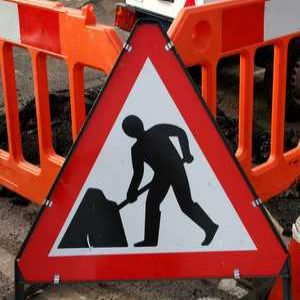 Green light for streetworks lane rental plan