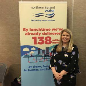 Venning sounds warning over NI Water funding gap