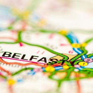 NI Water eyes Nereda solution as Belfast capacity crisis looms