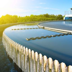 Urgent action needed to boost wastewater reuse - report