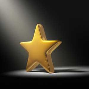 Two weeks left to nominate your utilities stars