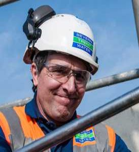 Update: Severn Trent rejects consortium bid