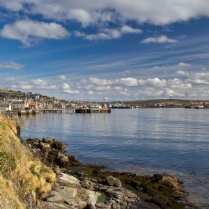 Scottish Water completes £10M wastewater network upgrade