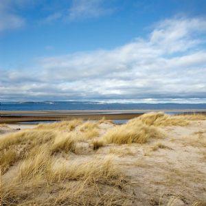 Scottish Water begins £3.4M Nairnshire project