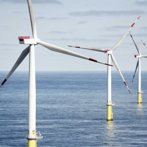 Northumbrian goes 100% renewable with green electricity deal