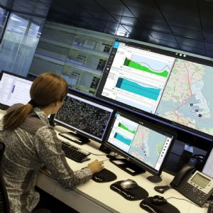 SUEZ to implement Aquadvanced for Bristol Water