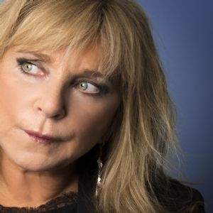 Helen Lederer to co-host 2018 Water Industry Awards