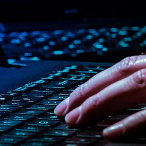 NCSC chief wants 'more resilience' amid cyber threat