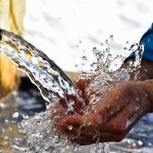 Innovation could reduce water consumption by two-thirds, says Ofwat