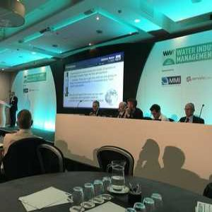 Water companies urged to adopt non-asset solutions after PR19