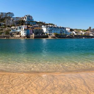 SWW fined for polluting Salcombe and Dartmouth